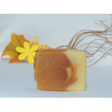 MEDENO MILO / HONEY SOAP